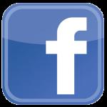 Facebook-log
