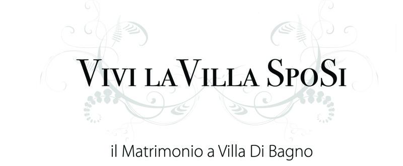 VillaSposi